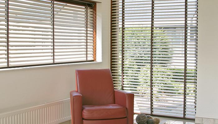 raamdecoratie-overzicht