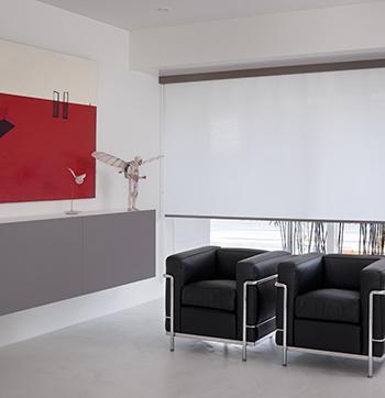 raamdecoratie-rolgordijn