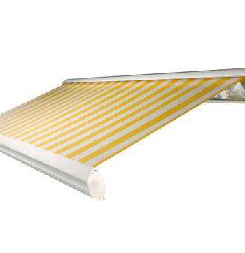 zonnescherm-StTropezV360