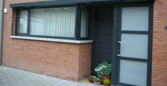 ramen-en-deuren-overzicht